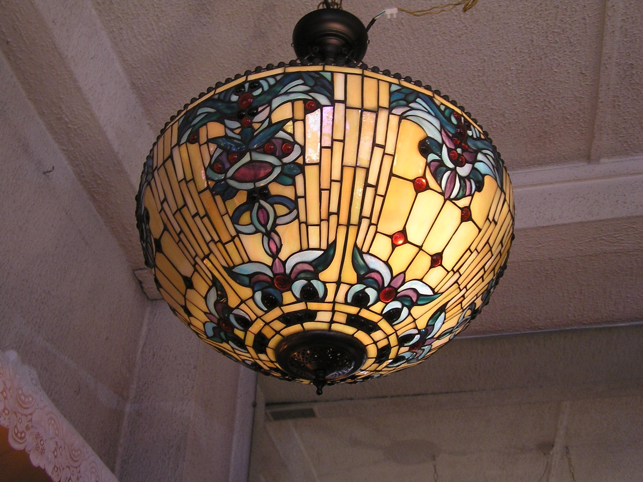 dobdeck paris luminaires art nouveau deco gall tiffany bijoux objets de d coration. Black Bedroom Furniture Sets. Home Design Ideas